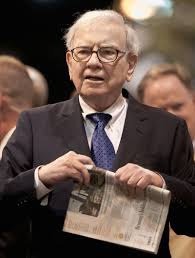 warren buffett buys tulsa world money com find more world herald coverage of warren buffett and berkshire hathaway on our warren watch page