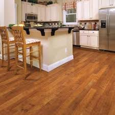 hardwood flooring handscraped maple floors   quot maple amber home legend hand scraped engineered hardwood hand scraped engineered hardwood flooring hand