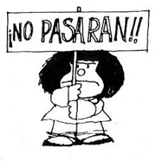 """Mafalda"", de Quino - Tomo II de la tiras de Mafalda dibujadas por Quino   Images?q=tbn:ANd9GcRSjprhgSmYOMzy3XX9fSLYdvt96oB6E2p3Fg5FaLZr5bfGoGFzgA"
