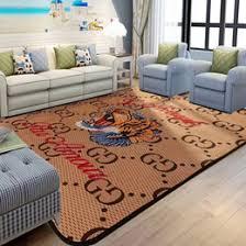 Fleece Fabric Carpets | Home Textiles - DHgate.com