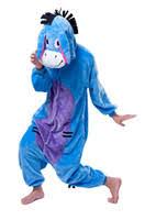 Adult <b>Donkey</b> Costume UK