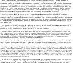 oliver cromwell hero or villain essay   best essay aid from best    oliver cromwell hero or villain essay jpg