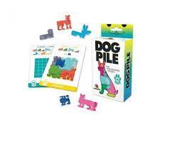 Toys & Games Deals & Promo Codes, Coupon Discount Codes ...