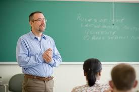 Resultado de imagem para aumento dos professores no rn