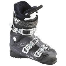 <b>Ботинки горнолыжные</b> женские для <b>трассового</b> катания SKI-P ...