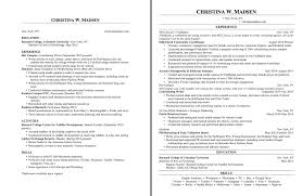 Essay Sample: How We Can Make Resume Sample Printable Design ... ... Essay Sample, 17 Ways To Make Your Resume Fit On One Page Catchy Resume Objectives ...