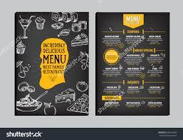 restaurant menu templates word shopgrat sample template easy restaurant menu templates word template examples restaurant menu templates