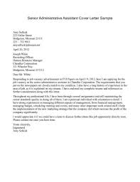 cold cover letter office assitant cover letter for s office administrator cover letter for s office administrator