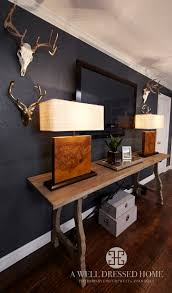 kling masculine home office after awesome simple office decor men