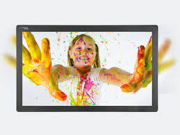 Image result for clevertouch approved partner