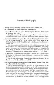 A Guide to Popular Music Reference Books  An Annotated     other template category page     sawyoo com
