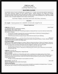 college graduate statistics alexa resume college graduate statistics