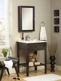 open bathroom vanity cabinet: parsons open shelving bathroom vanity sousasinglevanityjpg parsons open shelving bathroom vanity