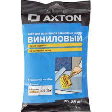 <b>Клей</b> для <b>обоев</b> в Екатеринбурге – купите в интернет-магазине ...