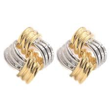 <b>Clip On</b> Earrings: The #1 <b>Clip-On</b> Earring Store - Discover Beautiful ...