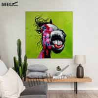 Cartoon Pictures Animals Canada   Best Selling Cartoon Pictures ...