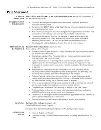 objective for security officer resume security guard cv template job resumes sample legal resumes attorney resume sample law legal security officer resume templates chief security