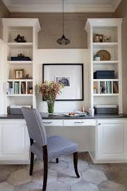 kitchen design entertaining includes: design details of the hgtv smart home  kitchen decorating and design blog hgtv