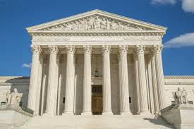 ivywise college admissions blog supreme court upholds affirmative action in admissions policy guide to the 2016 17 coalition application