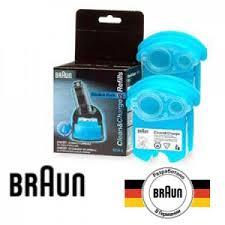 Бритвы. Купить Braun CCR 2 <b>Картридж для бритв</b> с ...