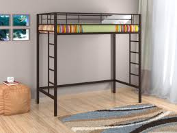 Кровати детские - страница 2 - «<b>Первый Мебельный</b>»