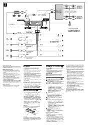 sony cdx gt300mp wiring diagram wiring diagram sony wiring harness diagrams electrical