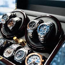 Наручные <b>часы Jacques Lemans 1</b>-<b>1778K</b> — купить в интернет ...