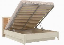 <b>Кровати</b> 160x200 купить в Москве, цены на <b>кровати</b> 160x200 в ...