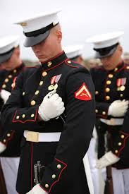 best images about marine corps military 17 best images about marine corps military devil and us marine corps