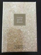 Золотая <b>парфюмерная</b> вода для женский - огромный выбор по ...