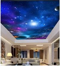 Roof 3d <b>Wallpaper</b>