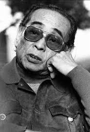 「1954年 - 木下惠介監督」の画像検索結果