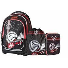Детские рюкзаки и <b>сумки Target Collection</b> 5967₽+ купить в ...