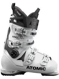 Горнолыжные <b>ботинки Atomic</b> Hawx Prime 110S купить мужские ...