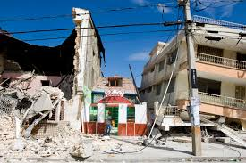 best ideas about earthquake 17 best ideas about 2010 earthquake port au prince and tsunami
