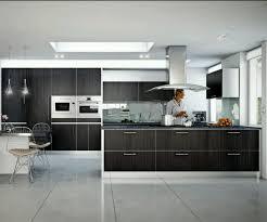 interior design kitchens mesmerizing decorating kitchen: full size of kitchen desaignkitchen countertops small contemporary kitchen small contemporary kitchens modern kitchen