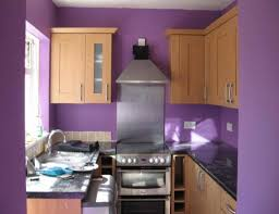 small space kitchen ideas:  kitchen ideas  ideas of kitchen design for small space in india