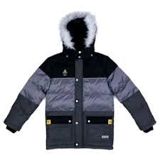<b>Куртки</b> и пуховики <b>playToday</b> — купить на Яндекс.Маркете