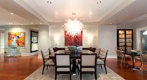 interior design 15 of interior design assistant jobs interior design assistant jobs