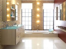 pics of bathroom designs: bathroom designs extraordinary bathroom designer bathroom designs extraordinary bathroom designer bathroom designs extraordinary bathroom designer
