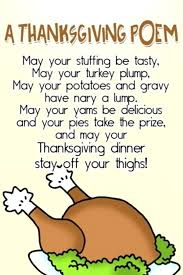 Thanksgiving-Quotes-1.jpg via Relatably.com