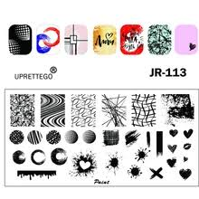 Buy <b>jr</b> plate and get free shipping on AliExpress