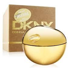 <b>DKNY Golden Delicious</b> - купить женские духи, цены от 750 р. за 7 ...