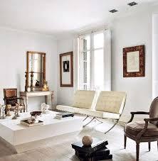 Mobili Per Arredare Sala Da Pranzo : Come arredare con mobili antichi e moderni insieme idee