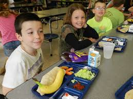 new program will offer summer lunches to students news new program will offer summer lunches to students