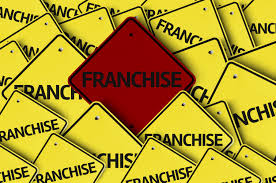 8 red flags to avoid when buying a franchise viking mergers 8 red flags to avoid when buying a franchise
