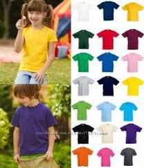 Детские футболки, <b>майки</b>, топы - купить для мальчиков и девочек ...