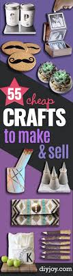 best ideas about summer jobs for teens teen jobs 55 cheap crafts to make and sell