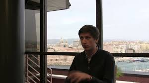 business nursery interview de louis aubert cr eacute ateur de l business nursery interview de louis aubert creacuteateur de l application track tl