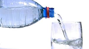 Image result for pure drinking water